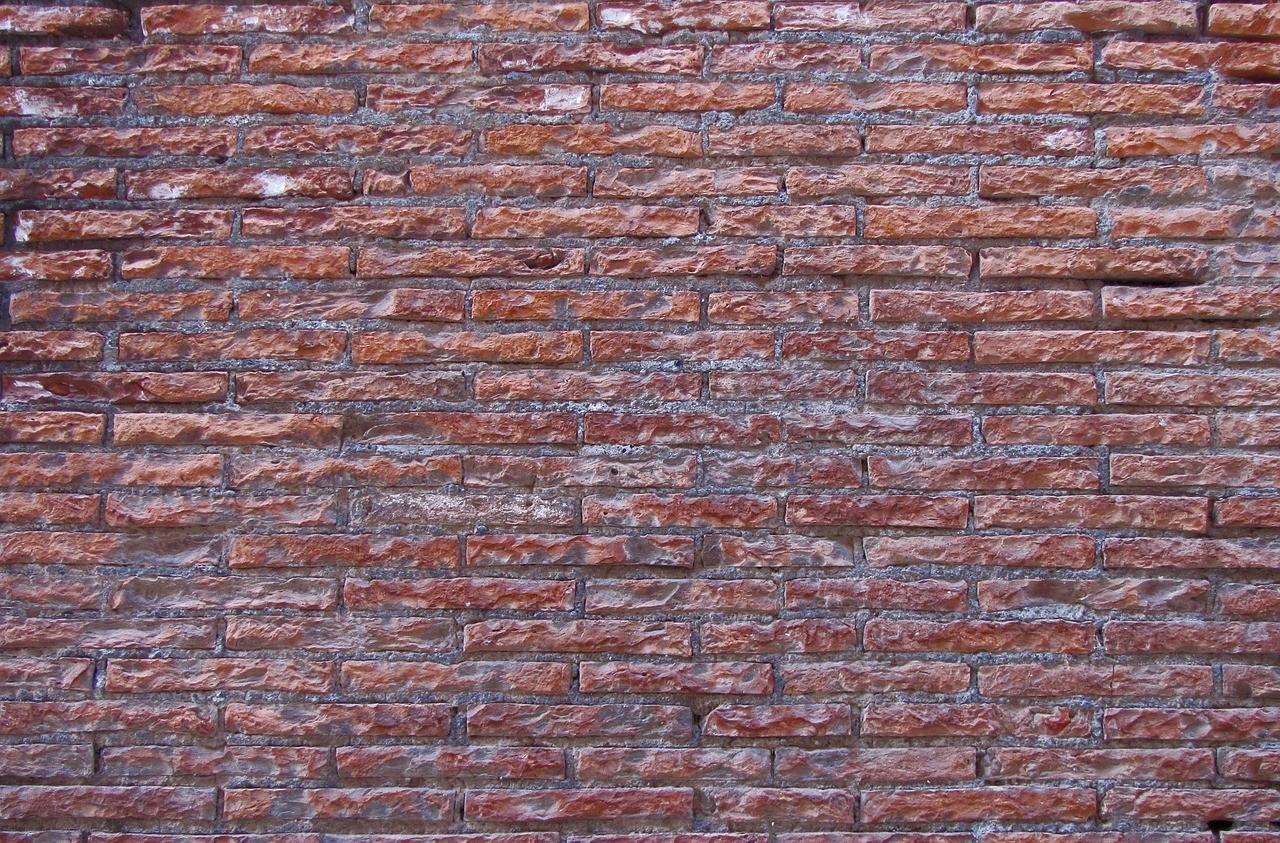 ヤンデレにある心理的な壁