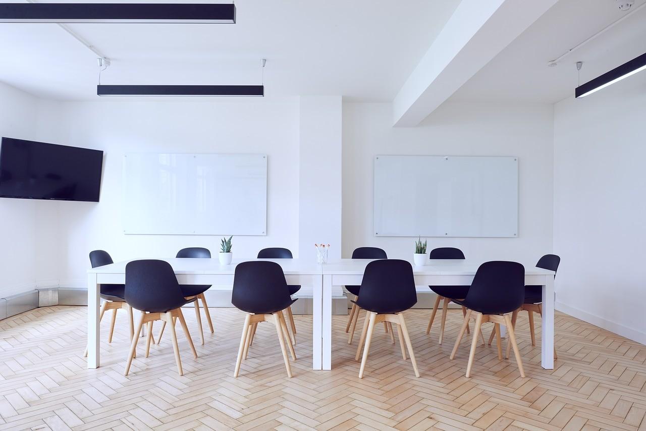 マネー系の習い事教室