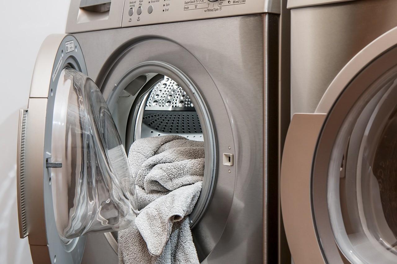 不倫男を使っている洗剤で見抜く方法