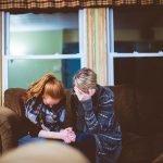 婚活サイトの危険性