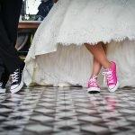 結婚したい女性の条件