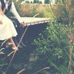 結婚前に決めておきたいこと