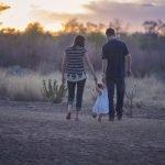 婚活疲れの原因と対策