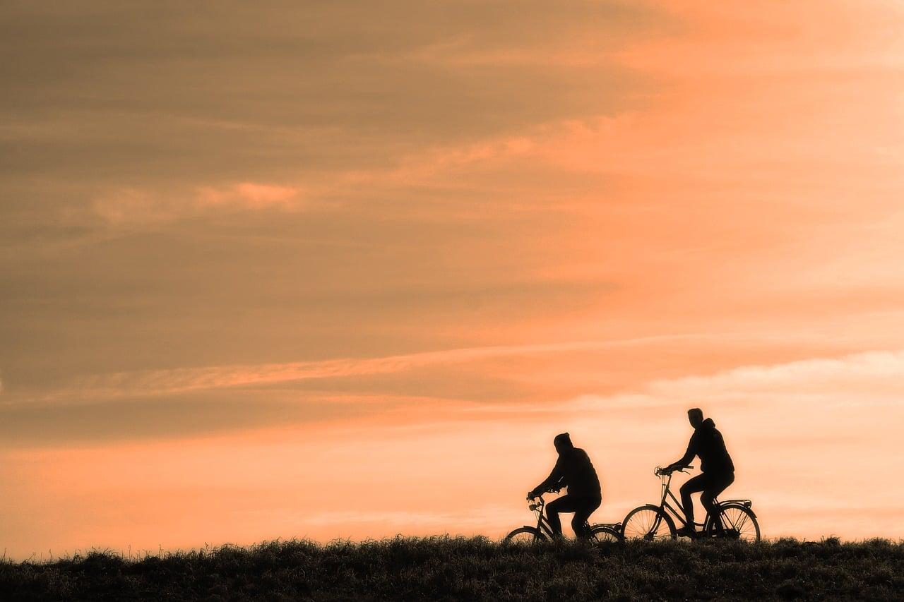 婚活を諦めないために日常の習慣を変える