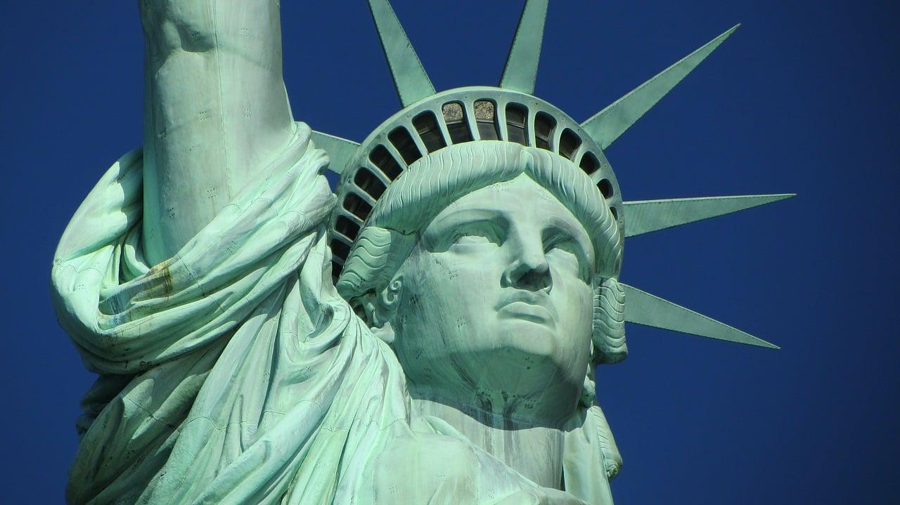 アメリカとの文化の違い