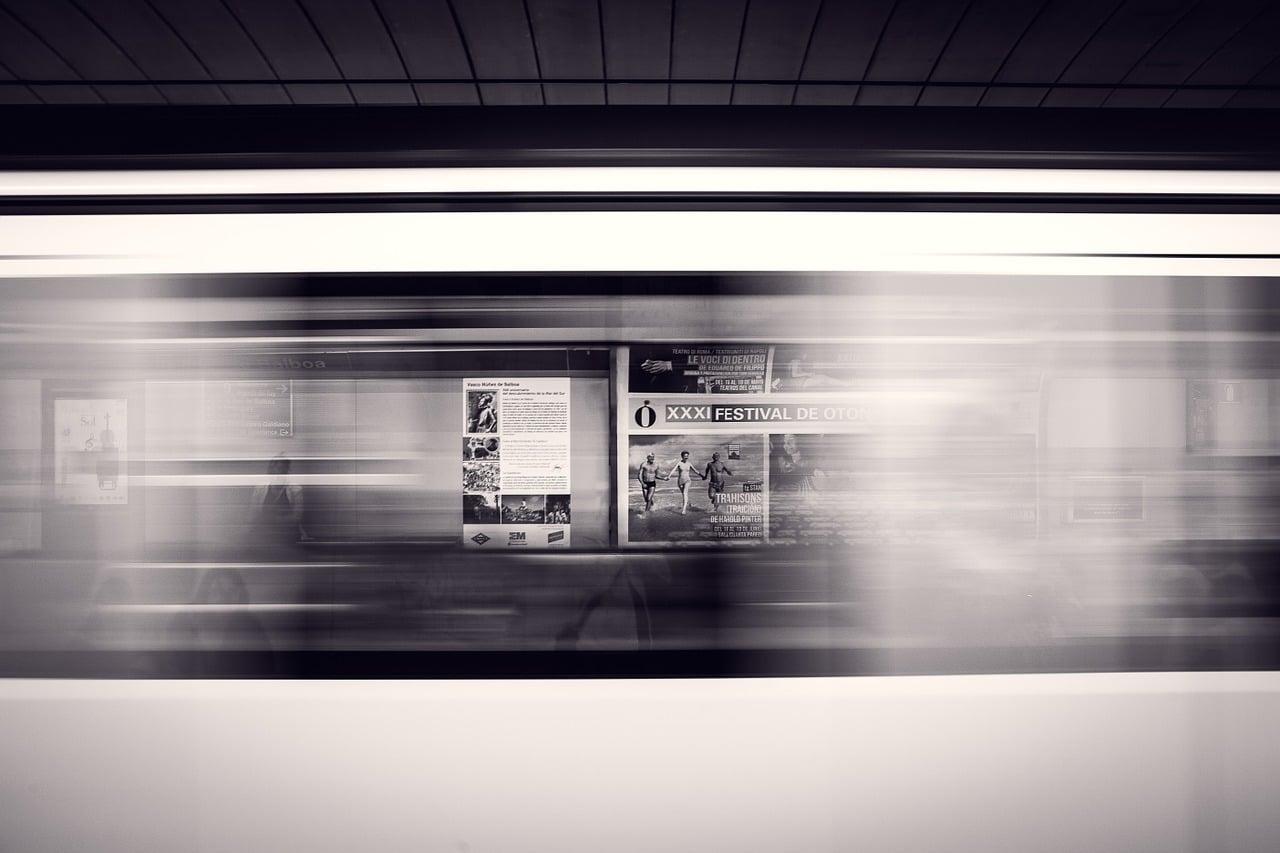 最寄駅から出会いを探す