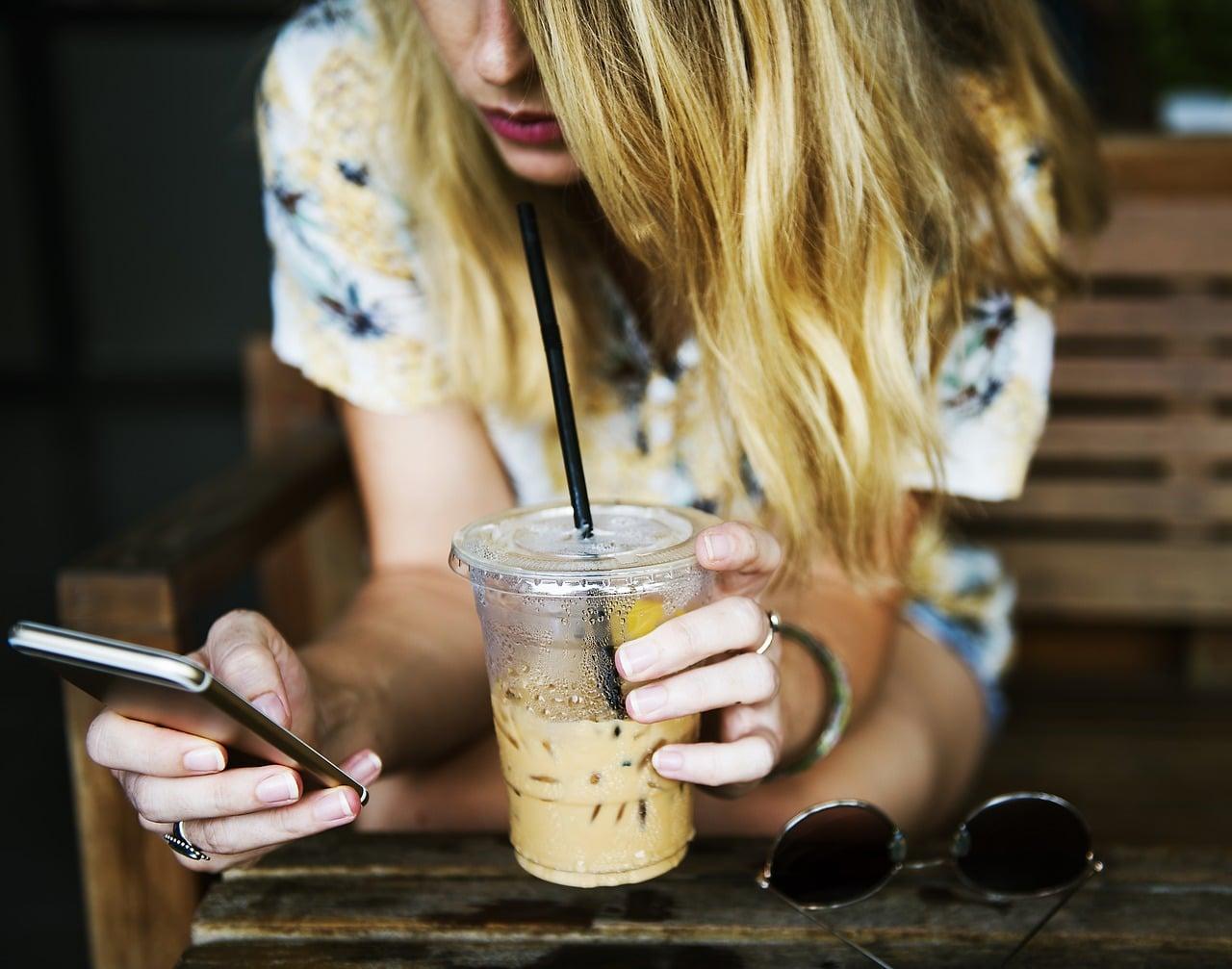 社会人におすすめのマッチングアプリ