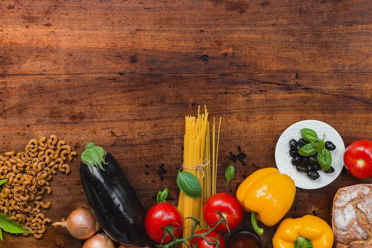 料理教室の体験コース