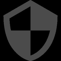 プライバシーを守れるマッチングアプリ