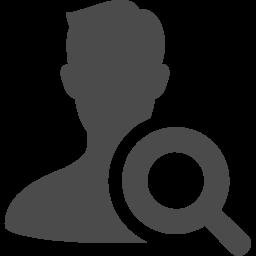 職業で異性を探せるマッチングアプリ