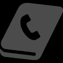 Pairsに登録する電話番号