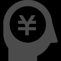 収入で異性を探せるマッチングアプリ