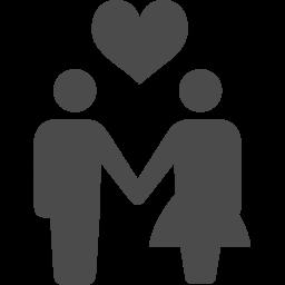 目的別の恋活アプリ