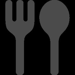 マッチングアプリの初デートの食事