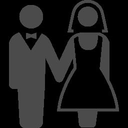 婚活向けのマッチングアプリ