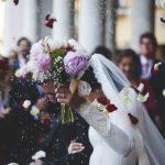 バツイチの再婚におすすめなマッチングアプリ