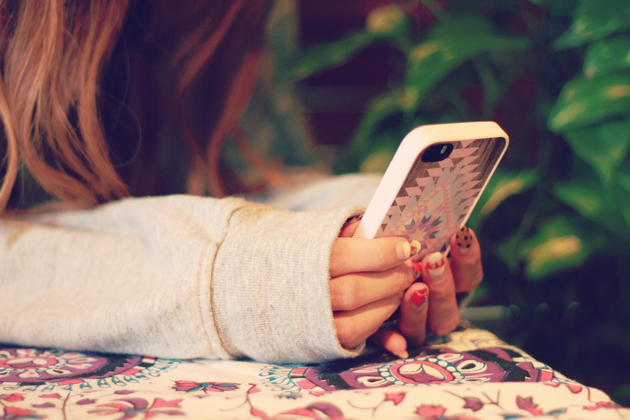 女子大生と出会えるアプリ